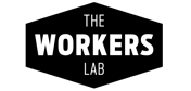 The Workers Lab
